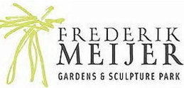 federik meijer garden logo